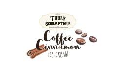 coffee cinnamon-04
