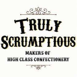 Truly Scrumptious