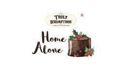 home alone-04