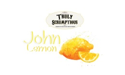 John lemon copy