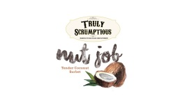 nut job-04