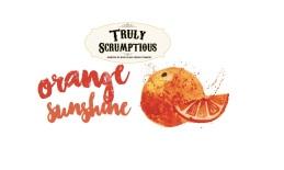 Orange sunshine-04