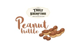 Peanut brittle-04