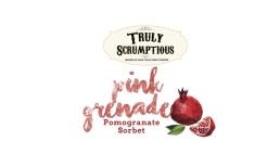 Pink grenade-04