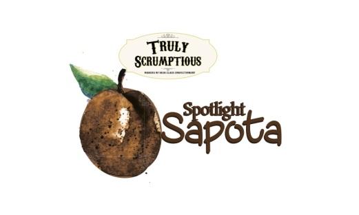 Spotlight sapota-04