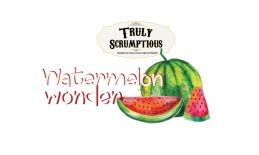 Watermelon thunder copy